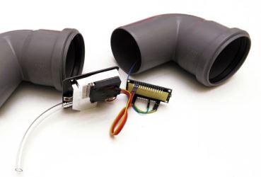 UPDATE: KEIN Feinstaub-Sensor-Workshop in Halbestadt