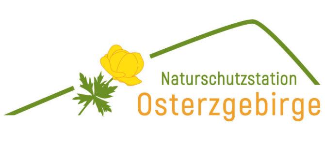 Stellenausschreibung Flächenmanager/in in der Naturschutzstation Osterzgebirge