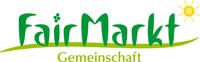 Stellenausschreibung FairMarkt Dippoldiswalde
