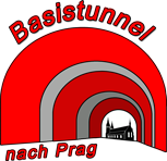 Schnellbahnstrecke Dresden – Prag