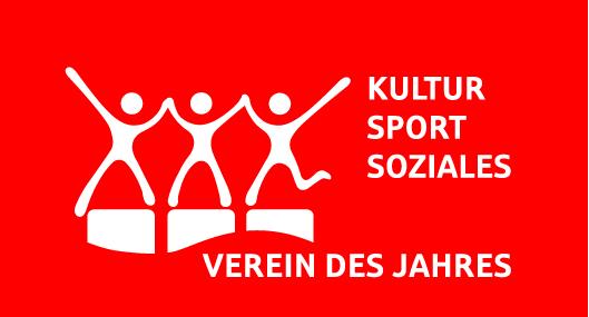 """""""Verein des Jahres 2019"""" – BITTE UNTERSTÜTZEN SIE UNS"""