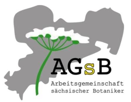 Aktueller Rundbrief der Arbeitsgemeinschaft Sächsischer Botaniker (Auszug): Dringend Funddaten zu den Artenkorb-Arten 2020 an die Regionalverantwortlichen weitergeben!