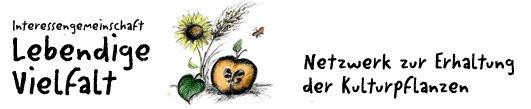Crowdfunding für die sächsischen Saatguttauschbörsen – Bürger*innen ermöglichen Sortenvielfalt