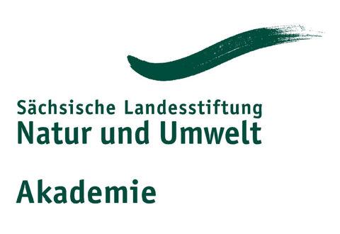 """Ideenwettbewerb """"Digitale Umweltbildung"""""""