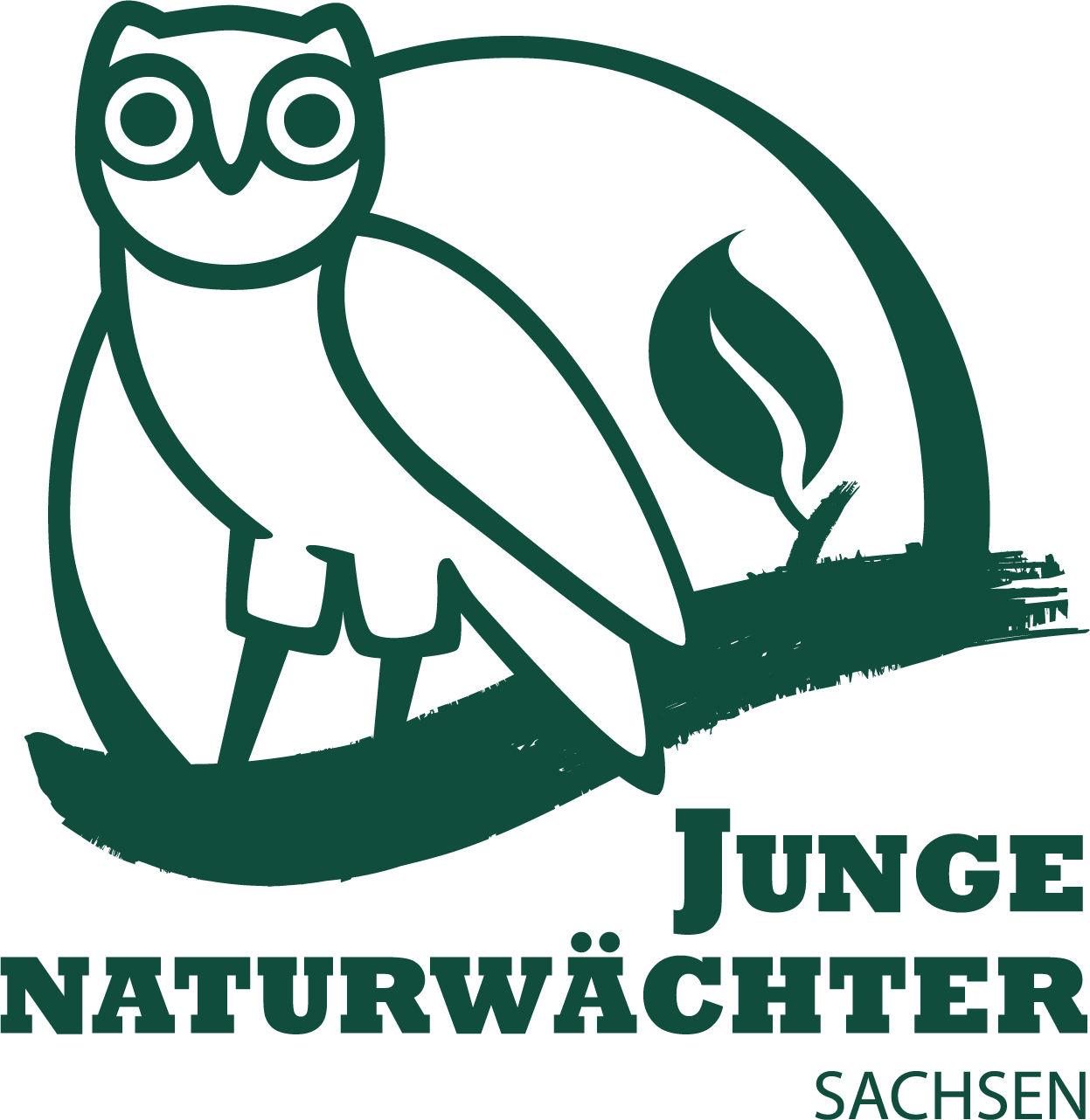 JuNa Herbst-Camp in den Herbstferien: Noch freie Plätze!