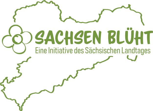 """Initiative """"Sachsen blüht"""" – Herbstaussaat 2021 – Bewerben Sie sich jetzt!"""